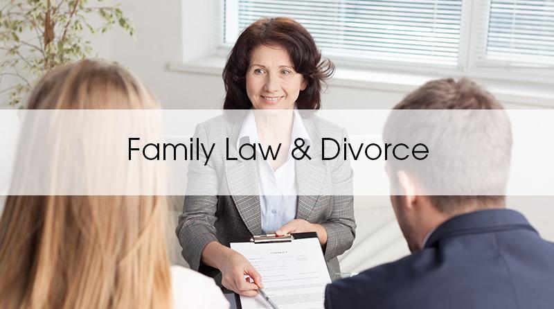 familylawdivorce