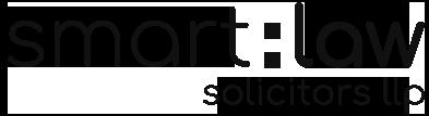 smart law Logo V3@0,5x